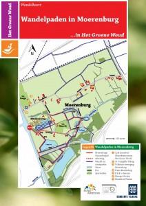 HGW_Wandelkaart_Moerenburg_def_20140313
