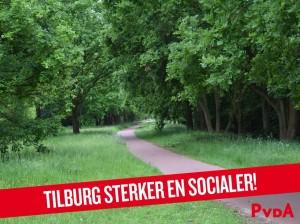 Pagina Spandoek PvdA Tilburg_79511
