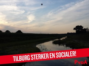 PvdATilburg Stadsbos013_33747