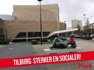 Tilburg test_85717