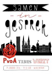 ONTWERP PvdA - karlijnvandewier +-