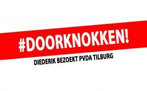Banner diederik